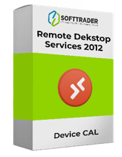 RDS Device CAL 2012