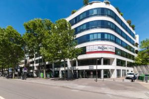 Softtrader-fr-paris-balard-office